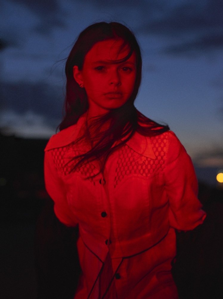 Avery Blanchard by Sebastian Sabal-Bruce (6)
