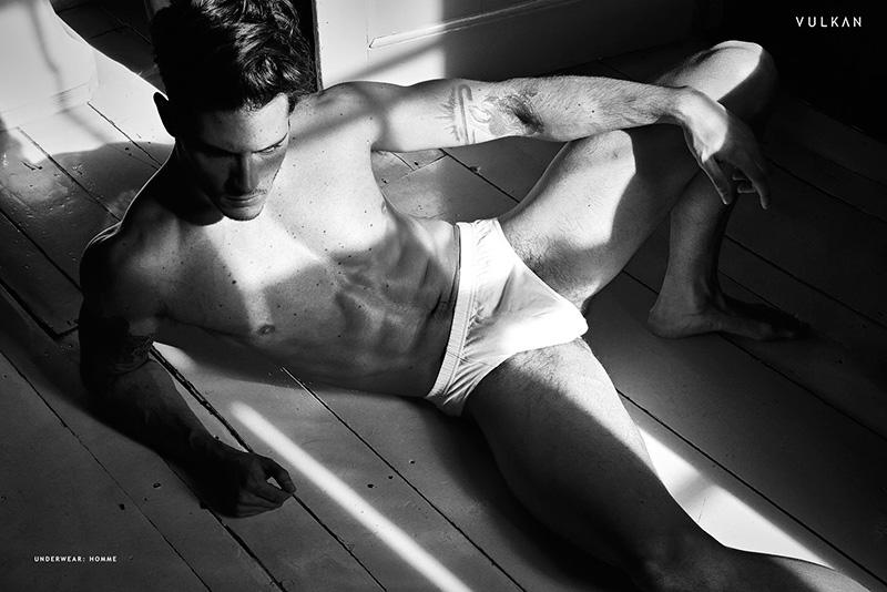 Diego Barrueco by Olivier Rieu (11)