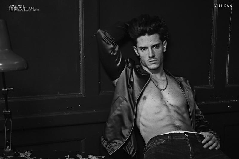 Diego Barrueco by Olivier Rieu (4)