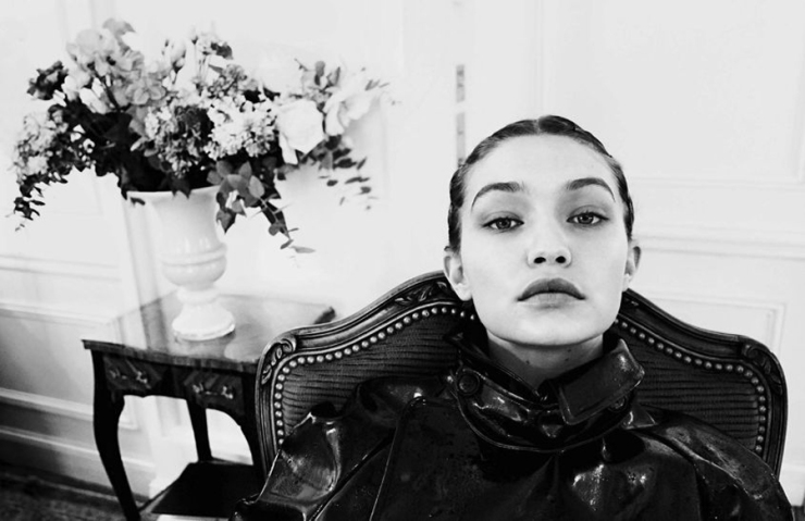 gigi-hadid-by-camilla-akrans-for-vogue-japan-may-2016-16