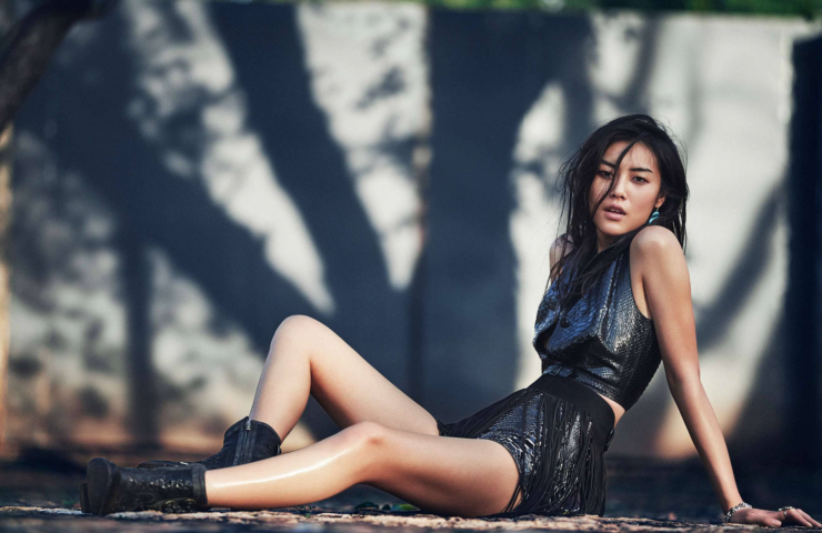 liu-wen-by-david-bellemere-for-elle-france-march-2016-131