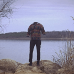 Mutual Benefit – Lost Dreamers (Music Video)