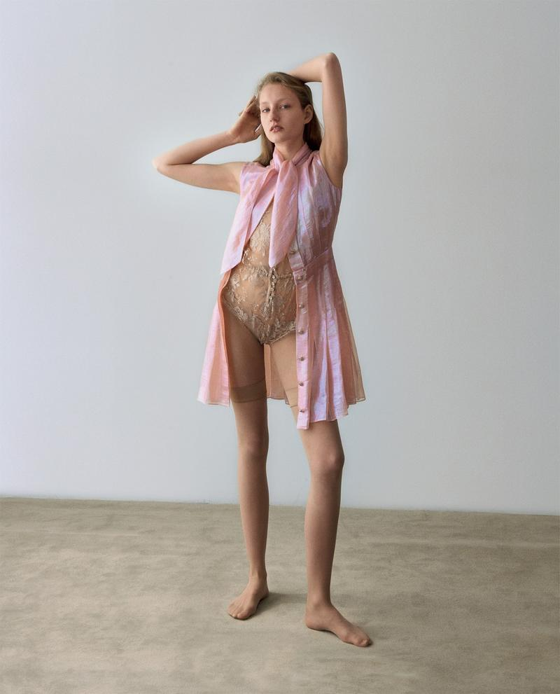 Agnes Nieske Abma by Dario Catellani (5)