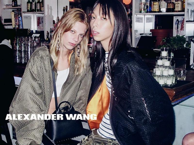 Alexander Wang SS 2016 campaign by Steven Klein (23)