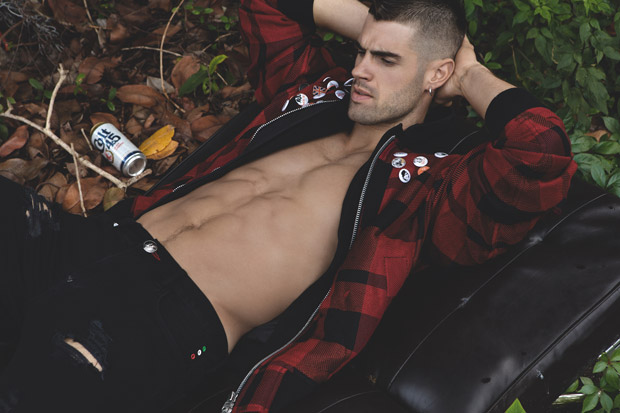 Chad White by Milan Vukmirovic (4)