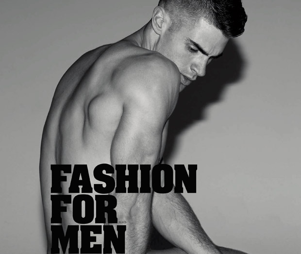 Chad White by Milan Vukmirovic (6)