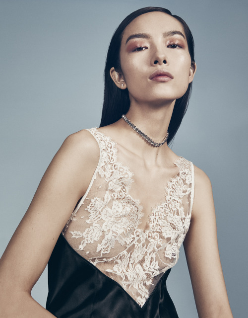 Fei Fei Sun by Sharif Hamza (5)