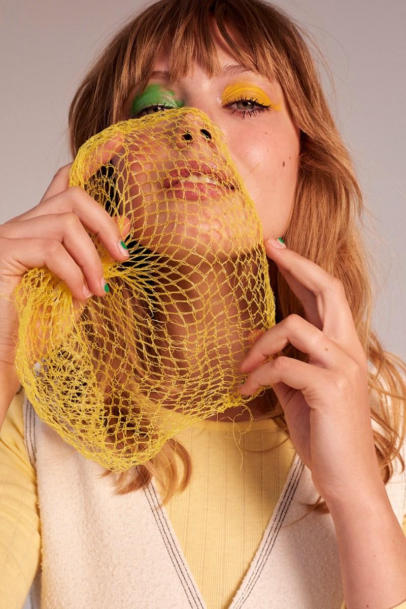Frida Gustavsson by Olivia Frolich (6)