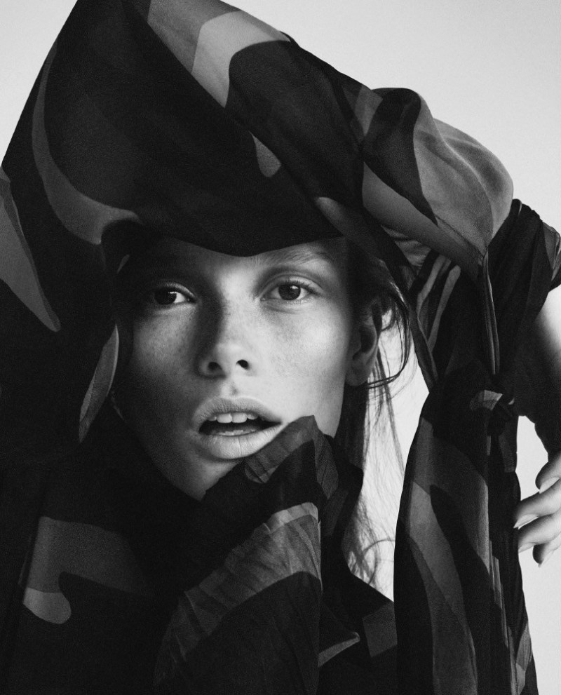 Julia Hafstrom by Marcus Ohlsson (1)