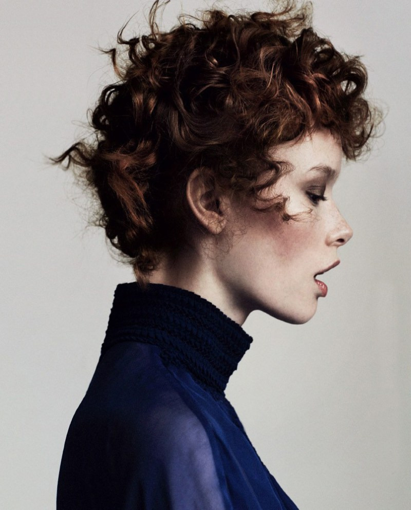 Julia Hafstrom by Marcus Ohlsson (3)