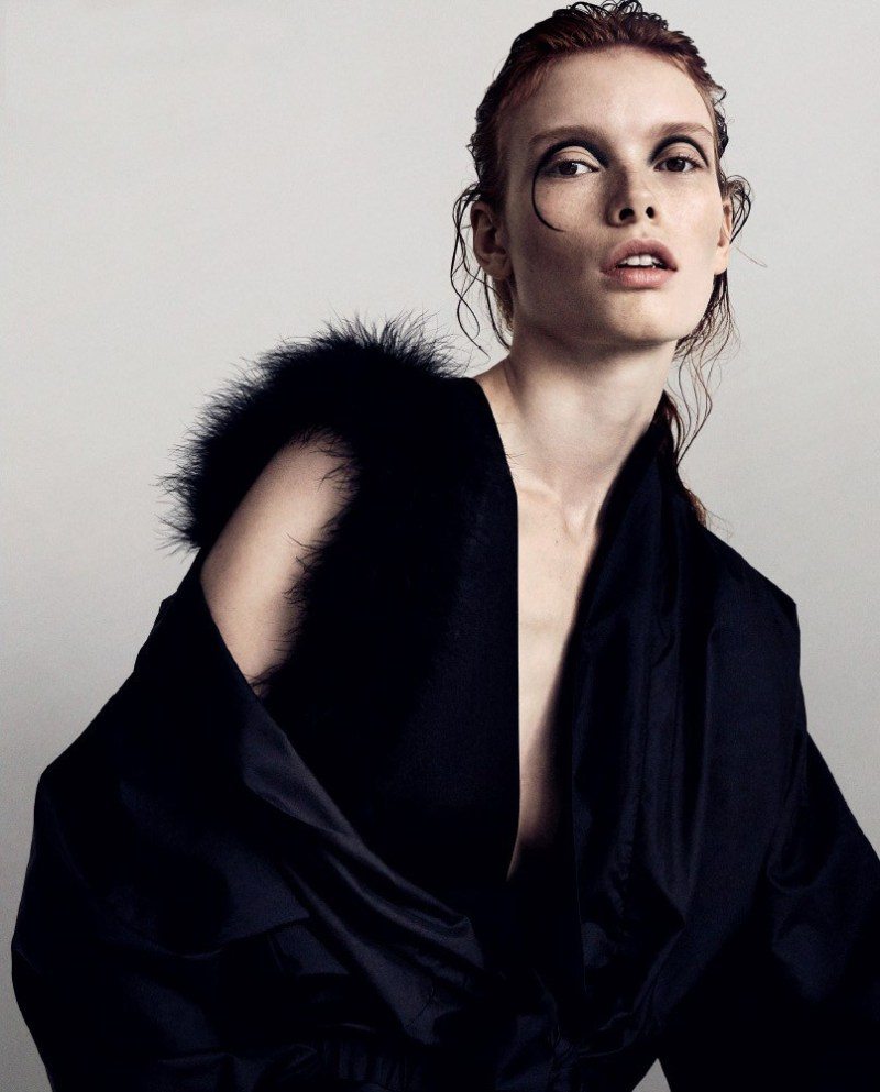 Julia Hafstrom by Marcus Ohlsson (5)