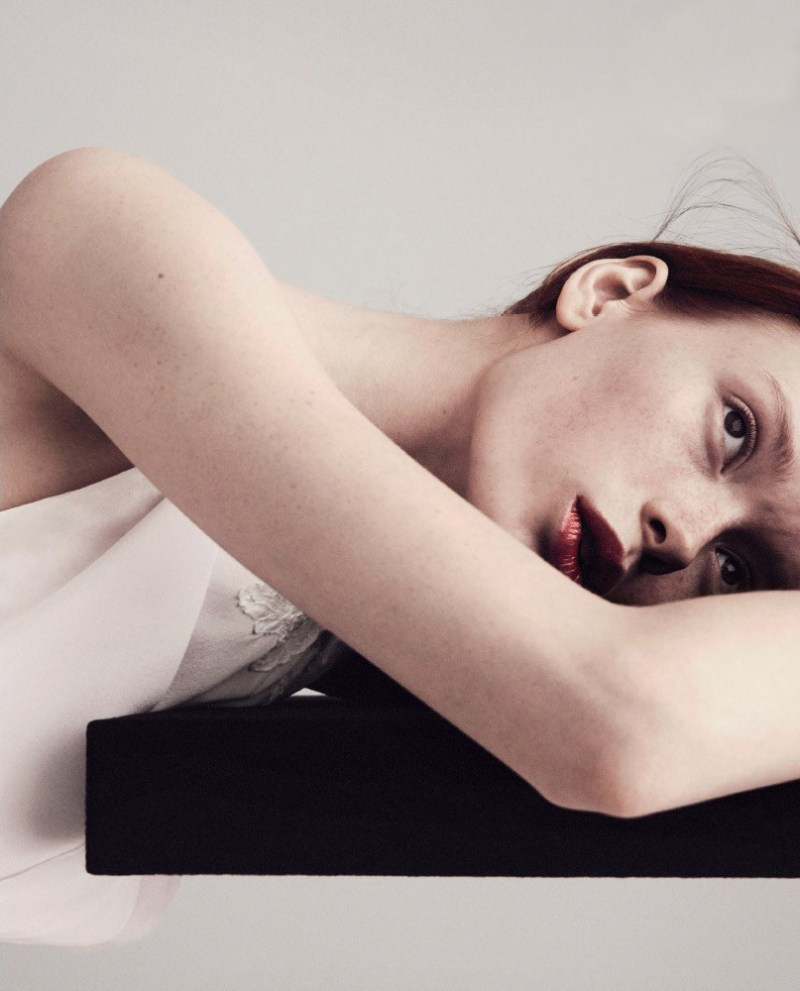 Julia Hafstrom by Marcus Ohlsson (8)