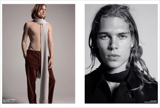 Nevermind-Milan-Vukmirovic-Fashion-Men-04-620x418