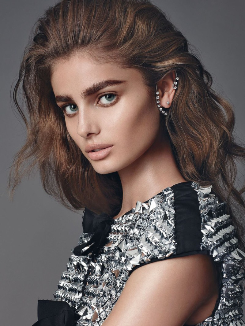 Taylor Hill by Terry Tsiolis (4)