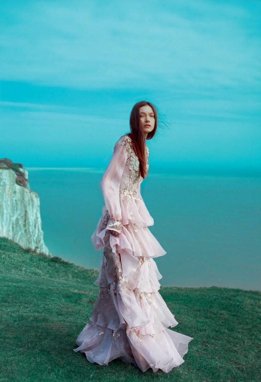 Yumi Lambert by Erik Madigan Heck (3)