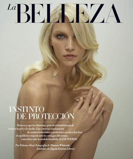 Aline Weber by Thomas Whiteside (1)