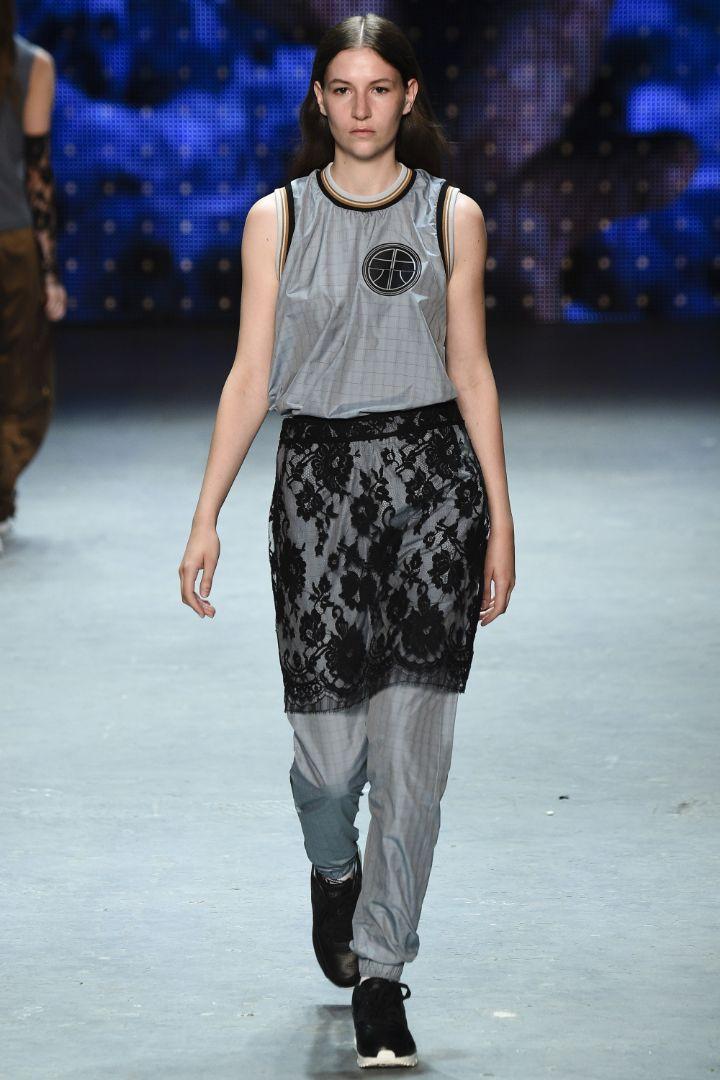 Astrid Andersen Menswear SS 2017 London (28)