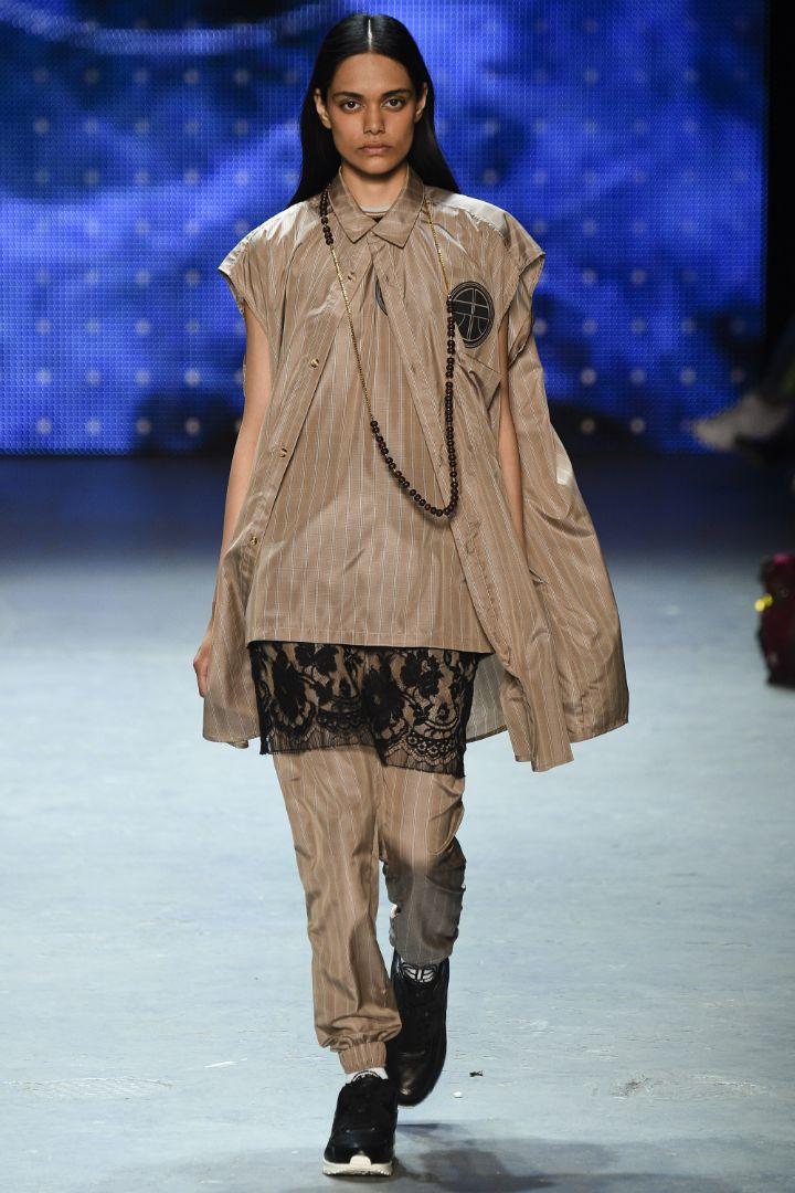 Astrid Andersen Menswear SS 2017 London (32)