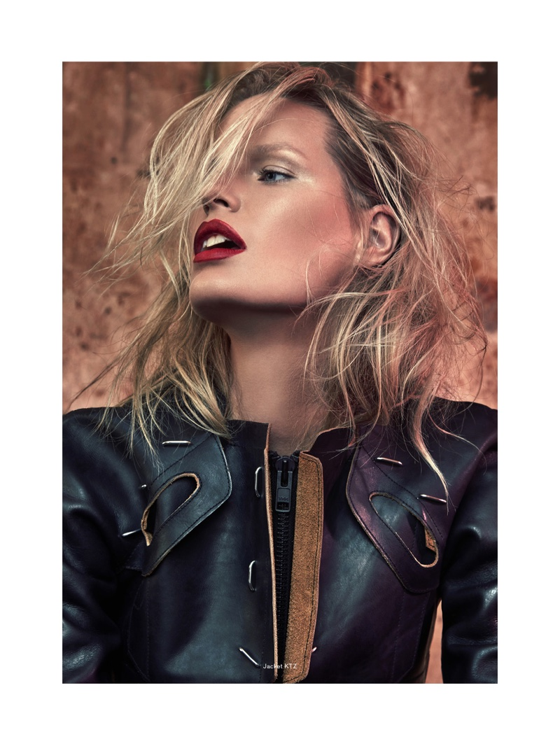 Caroline Winberg by Greg Swales (4)