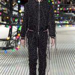 Dior Homme S/S 2017 Paris