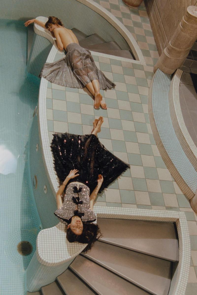 Hayett McCarthy & Alina Levichkina by Amanda Charchian (5)