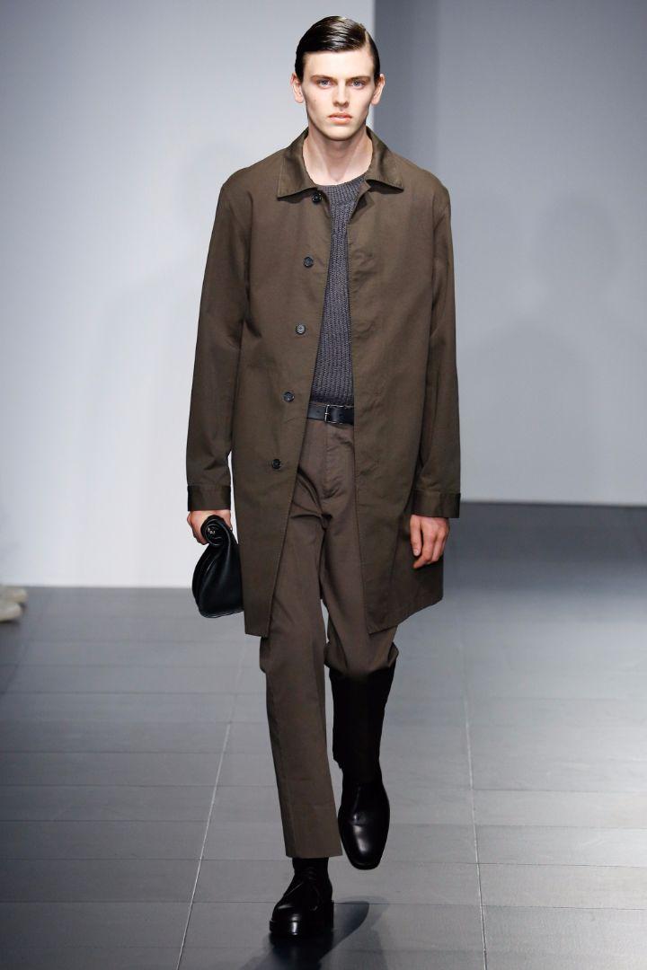 Jil Sander Menswear SS 2016 Milan (22)
