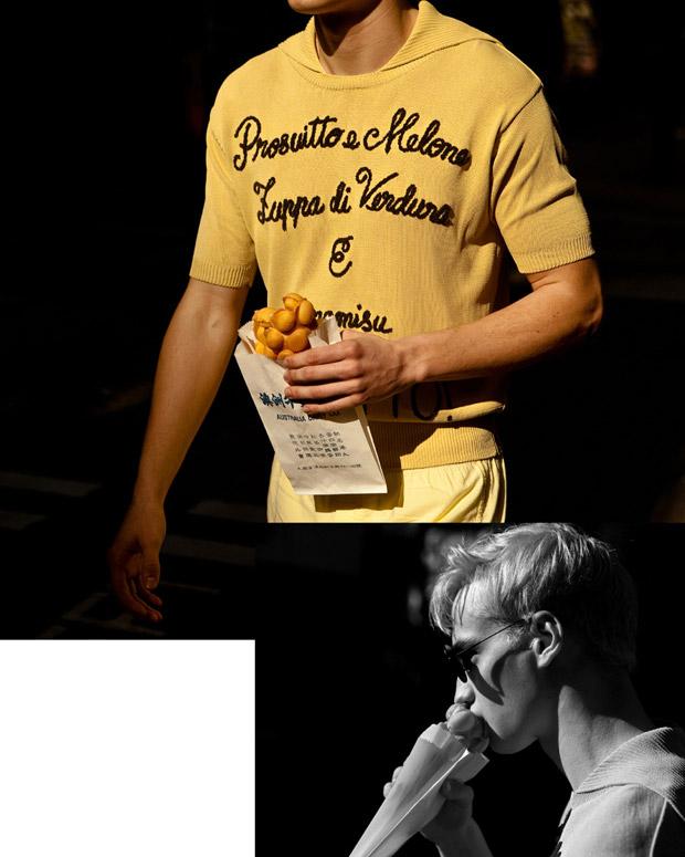 Kowloon Breakfast Club by Baldovino Barani (7)