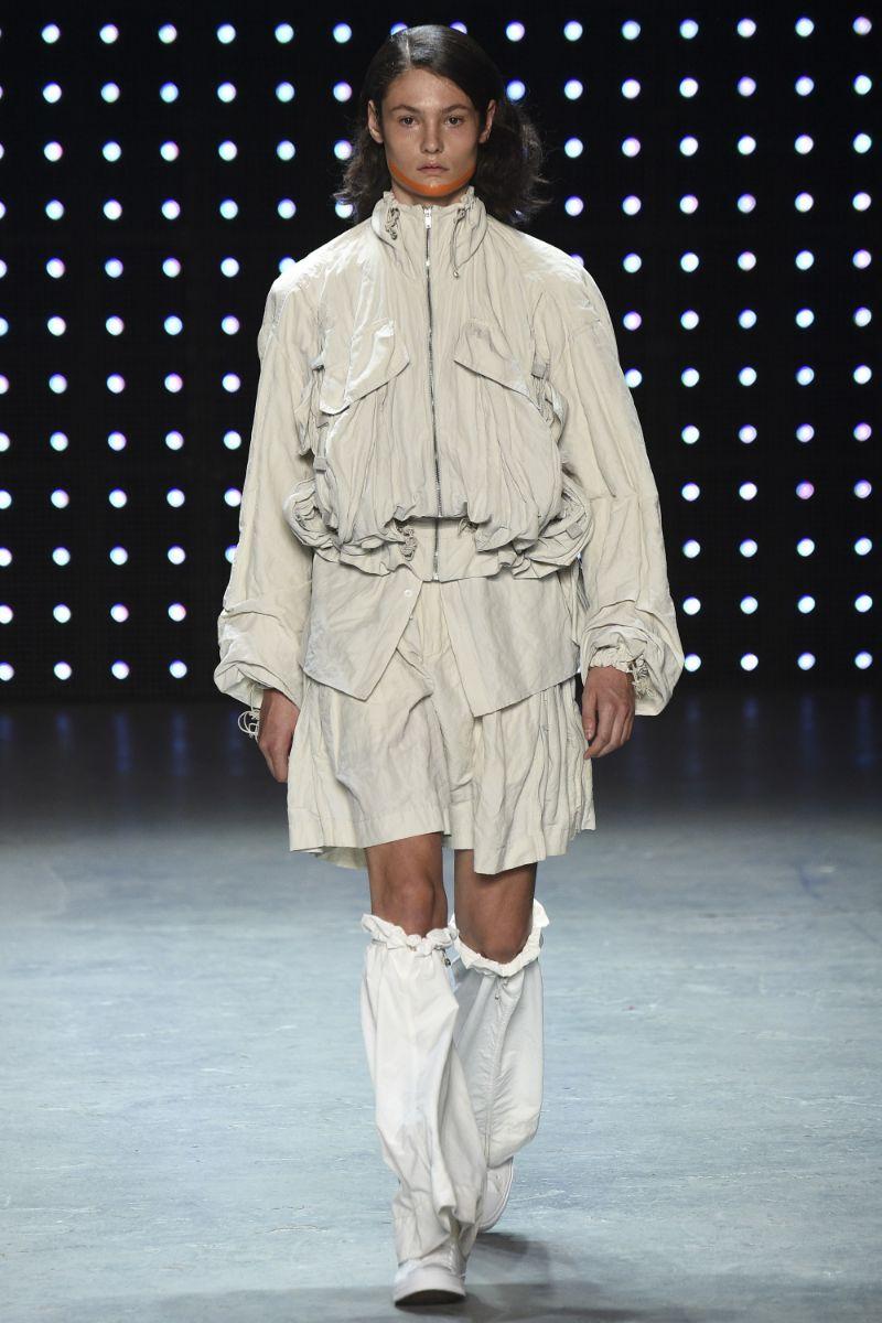 MAN Showcase Menswear SS 2017 London (13)