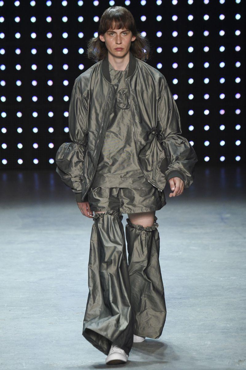 MAN Showcase Menswear SS 2017 London (25)