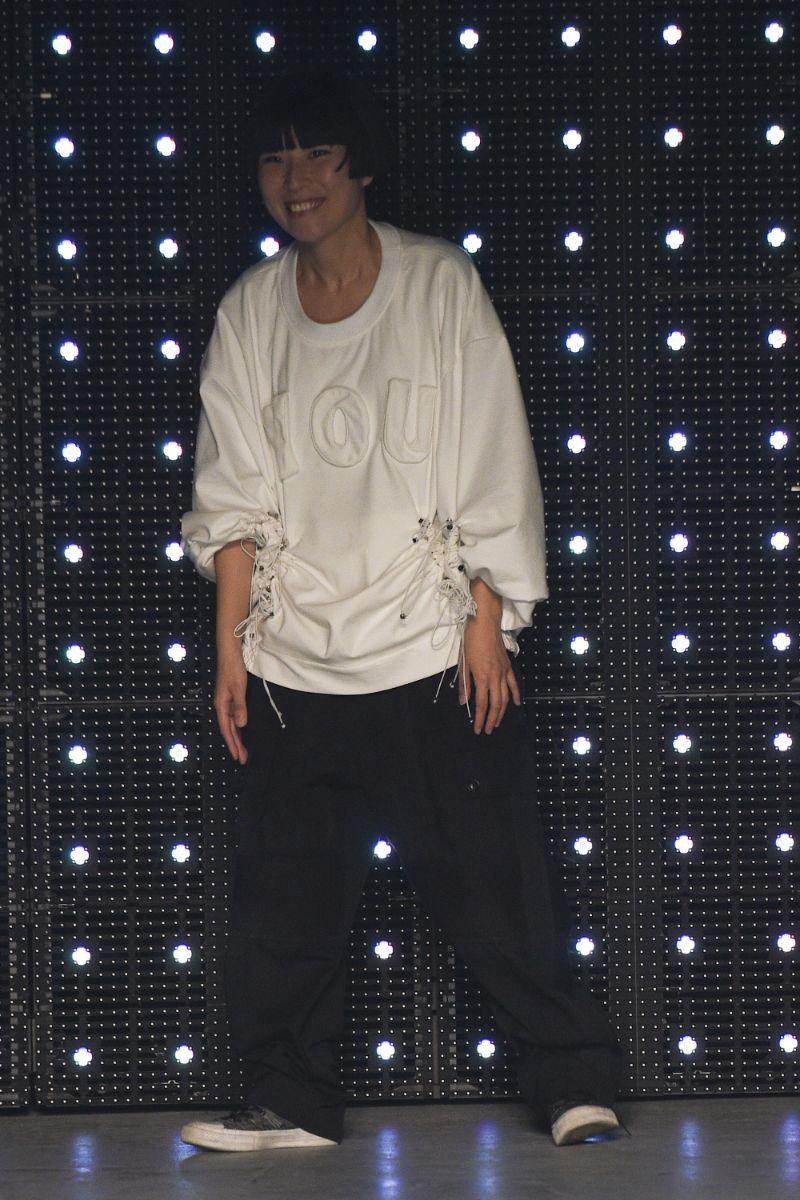 MAN Showcase Menswear SS 2017 London (28)
