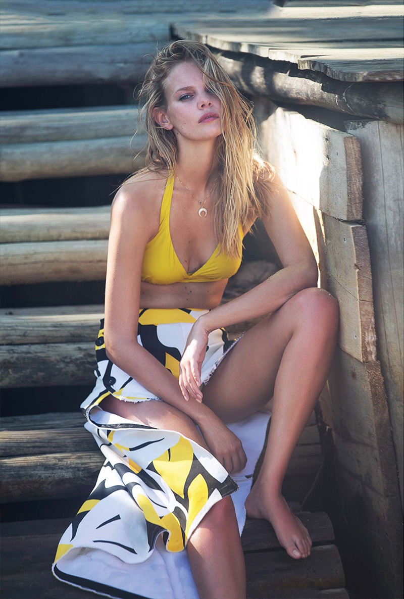 Marloes Horst by David Bellemere (10)