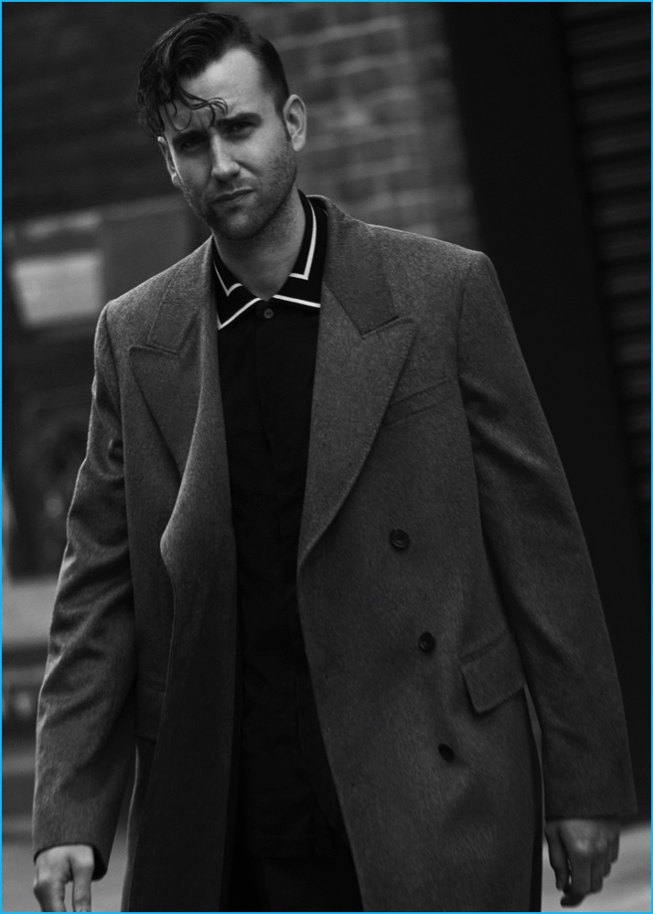 Matthew Lewis by Mark Rabadan (1)