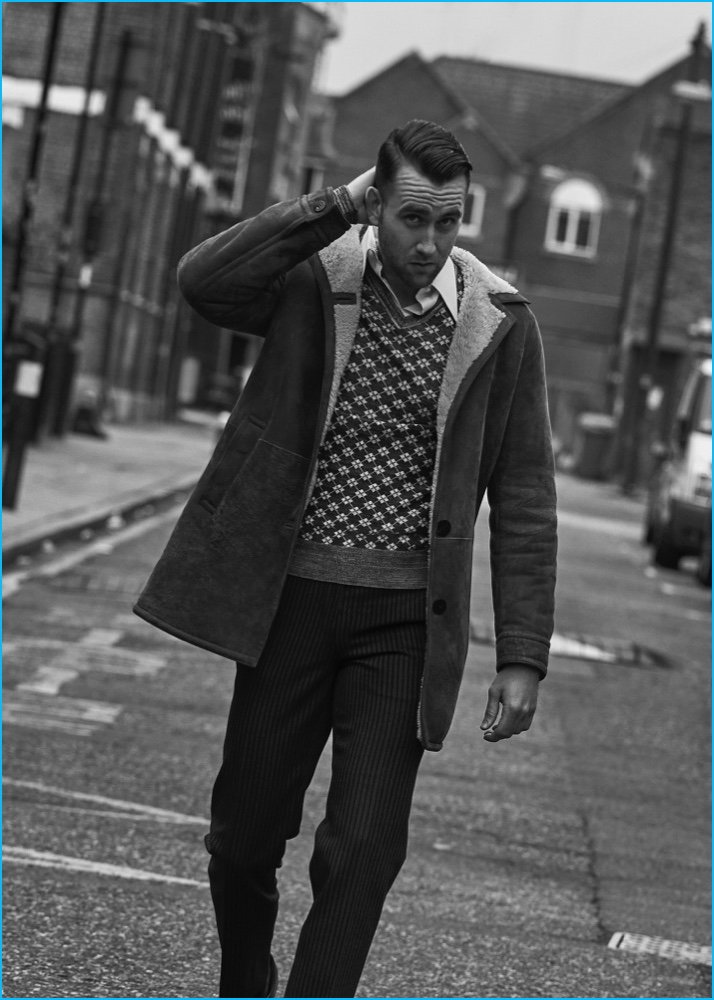 Matthew Lewis by Mark Rabadan (2)
