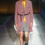 Prada Menswear S/S 2017 Milan