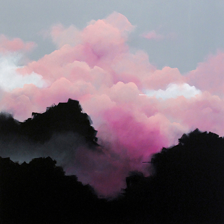 Return to Magenta by Brooklyn Whelan (7)