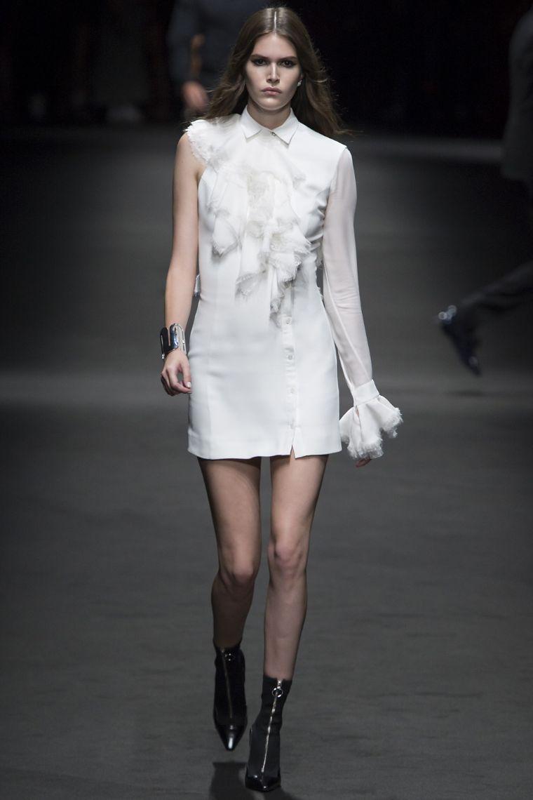 Versace Menswear SS 2017 Milan (39)