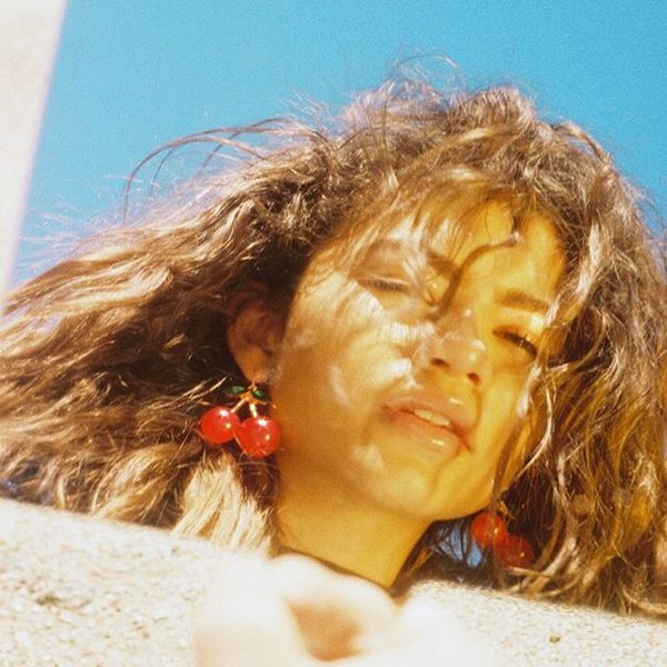 Zendaya by Petra Collins (6)