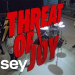 The Strokes – Threat of Joy (Music Video)