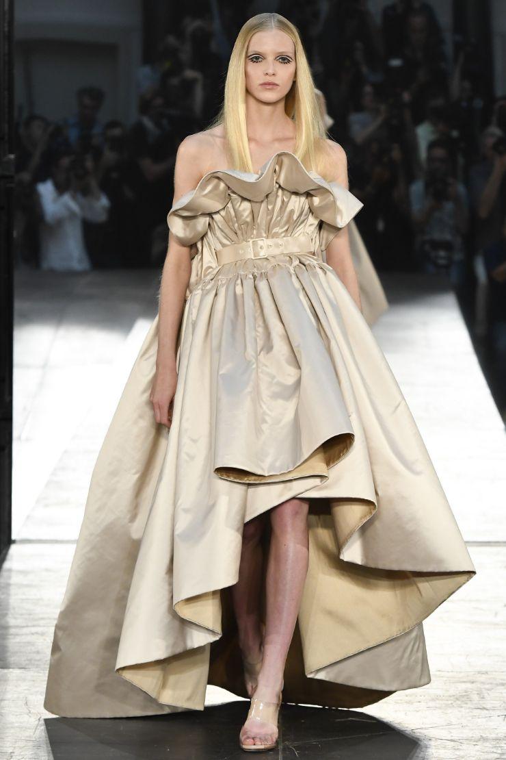 Alexis Mabille Haute Couture FW 2016 Paris (21)