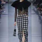 Armani Privé Haute Couture F/W 2016 Paris