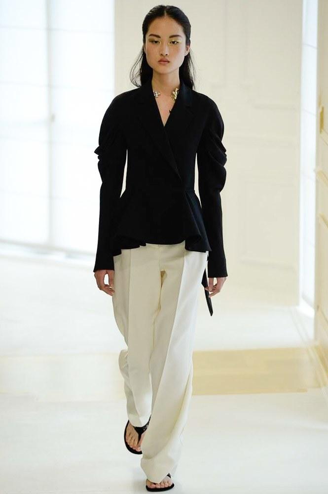 Christian Dior Haute Couture FW 2016 Paris (17)