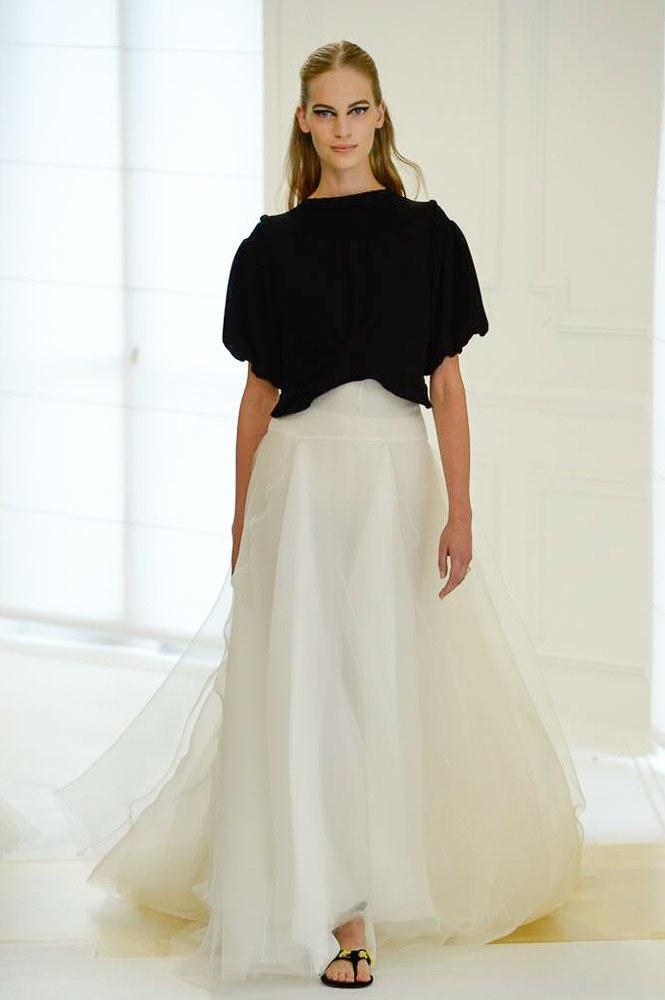 Christian Dior Haute Couture FW 2016 Paris (41)