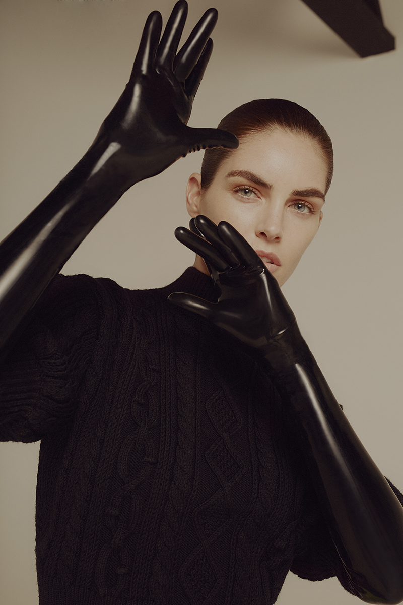 Hilary Rhoda by Liam Warwick (7)