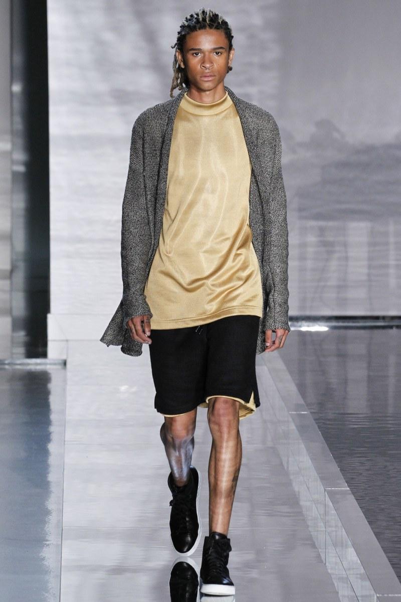 John Elliott Menswear SS 2017 NYFW (14)