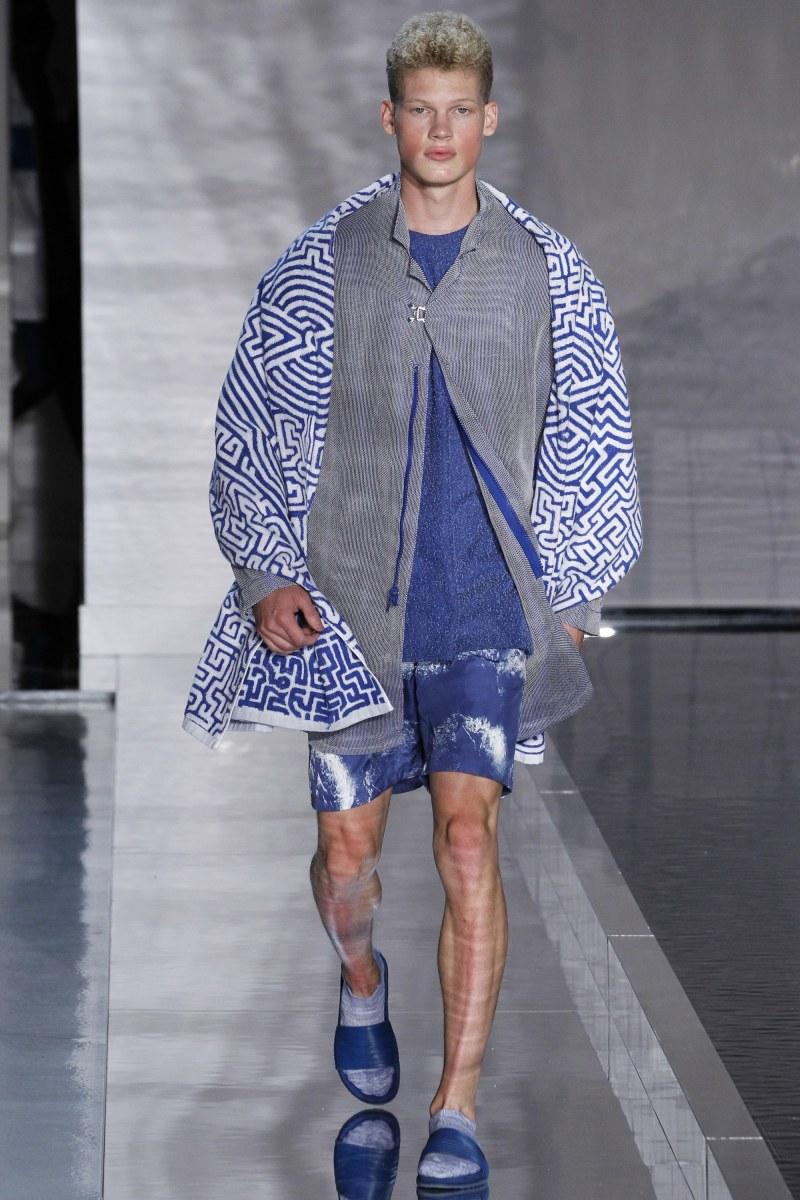 John Elliott Menswear SS 2017 NYFW (28)