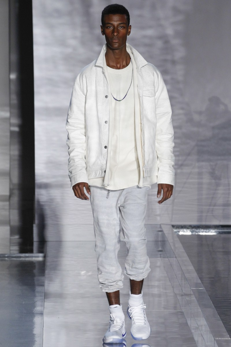John Elliott Menswear SS 2017 NYFW (31)