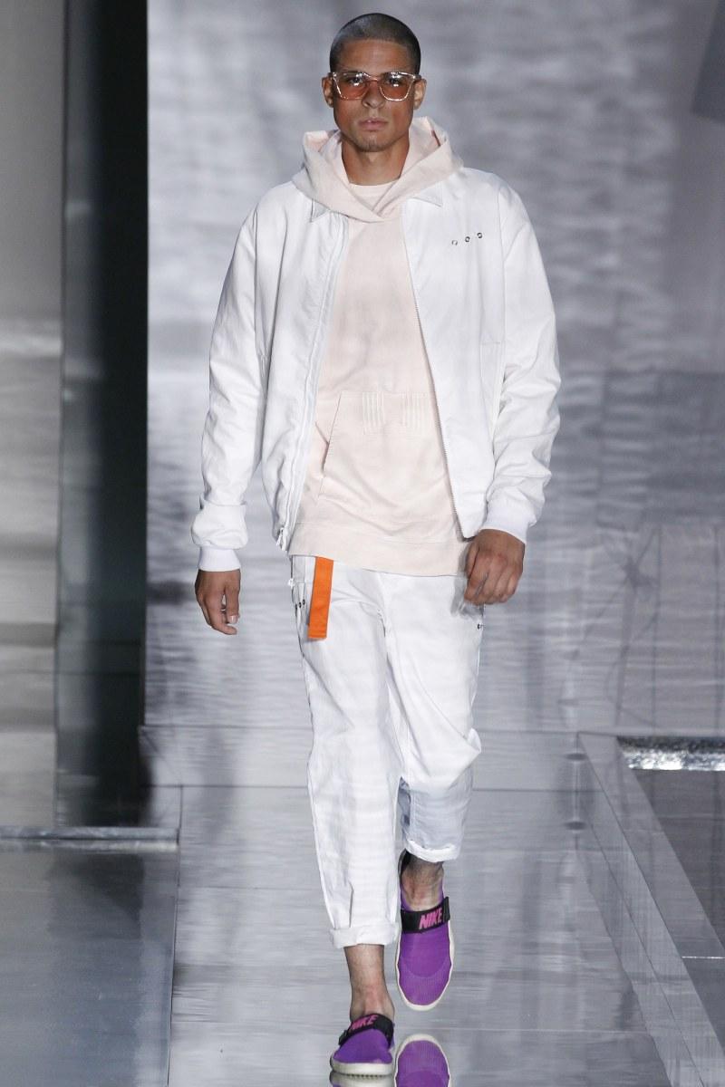 John Elliott Menswear SS 2017 NYFW (37)