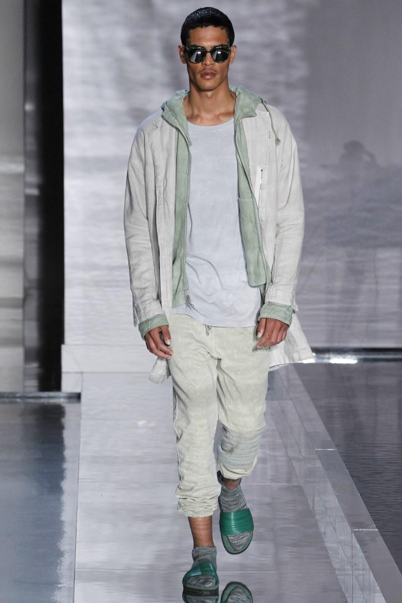 John Elliott Menswear SS 2017 NYFW (5)
