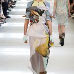 Maison Margiela Haute Couture F/W 2016 Paris