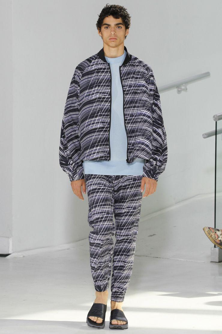 N.Hoolywood Menswear SS 2017 NYFW (24)
